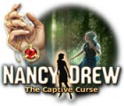Nancy Drew: The Captive Curse 游戏