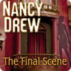 Nancy Drew: The Final Scene 游戏