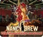 Nancy Drew: The Haunted Carousel 游戏