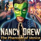 Nancy Drew: The Phantom of Venice 游戏