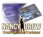 Nancy Drew: Trail of the Twister 游戏