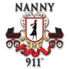 Nanny 911 游戏