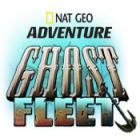 Nat Geo Adventure: Ghost Fleet 游戏