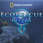 Nat Geo Eco Rescue: Rivers 游戏