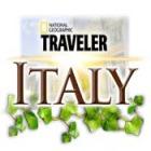 Nat Geo Traveler: Italy 游戏