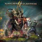 Natural Selection 2 游戏
