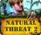 Natural Threat 2 游戏