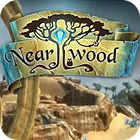 Nearwood Collector's Edition 游戏