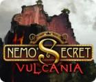 Nemo's Secret: Vulcania 游戏