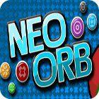 Neo Orb 游戏