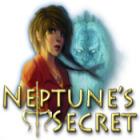 Neptunes Secret 游戏