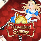 Neverland Solitaire 游戏