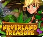 Neverland Treasure 游戏