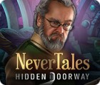 Nevertales: Hidden Doorway 游戏