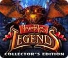 Nevertales: Legends Collector's Edition 游戏