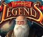 Nevertales: Legends 游戏