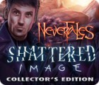 Nevertales: Shattered Image Collector's Edition 游戏