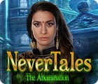 Nevertales: The Abomination 游戏
