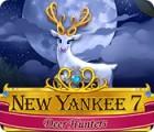 New Yankee 7: Deer Hunters 游戏