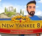 New Yankee 8: Journey of Odysseus 游戏