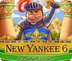 New Yankee in Pharaoh's Court 6 游戏