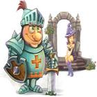 New Yankee in King Arthur's Court 2 游戏