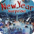 New Year Surprise 游戏