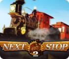 Next Stop 2 游戏