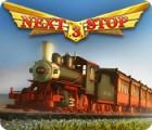 Next Stop 3 游戏