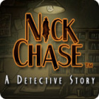 Nick Chase: A Detective Story 游戏