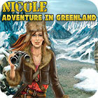 Nicole: Adventure in Greenland 游戏