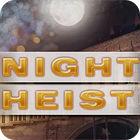 Night Heist 游戏
