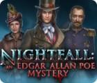 Nightfall: An Edgar Allan Poe Mystery 游戏