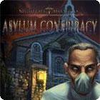 Nightfall Mysteries: Asylum Conspiracy 游戏