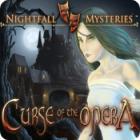 Nightfall Mysteries: Curse of the Opera 游戏