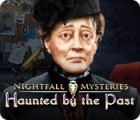 Nightfall Mysteries: Haunted by the Past 游戏
