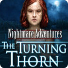 Nightmare Adventures: The Turning Thorn 游戏
