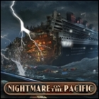 Nightmare on the Pacific 游戏