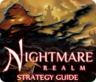 Nightmare Realm Strategy Guide 游戏