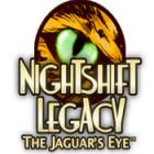 Nightshift Legacy: The Jaguar's Eye 游戏