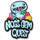Nog's Gem Quest 游戏