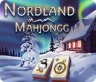 Nordland Mahjongg 游戏