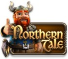 Northern Tale 游戏