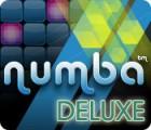 Numba Deluxe 游戏