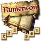Numericon 游戏
