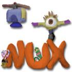 NUX 游戏