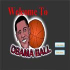 Obama Ball 游戏