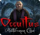 Occultus: Mediterranean Cabal 游戏