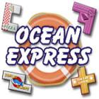 Ocean Express 游戏