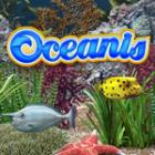 Oceanis 游戏